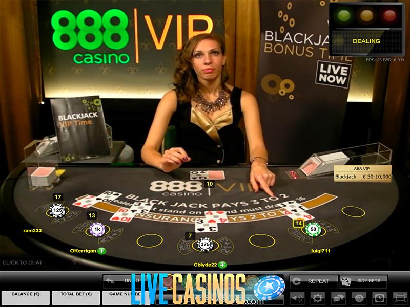 Tournament poker online