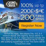 EU Casino Arab